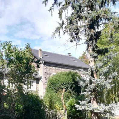 Séminaire en autonomie en gite, Auvergne Proche Clermont Ferrand